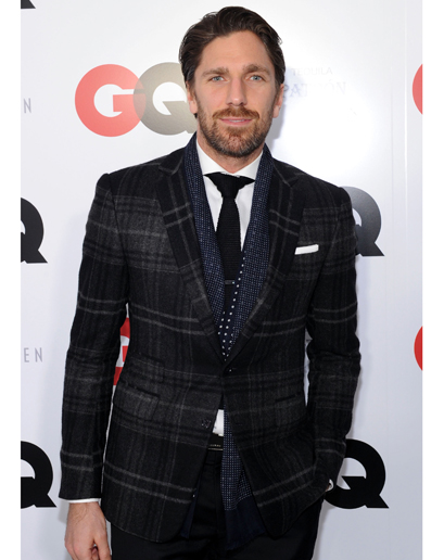 GQ-Super-Bowl-2014-Party-Henrik-Lundquist