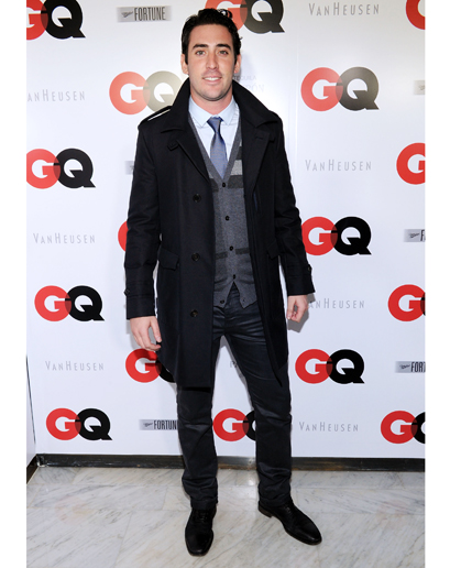 GQ-Super-Bowl-2014-Party-Matt-Harvey