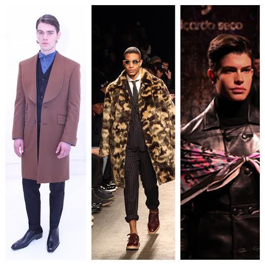 HVRMINN-Mark-Mcnairy-Ricardo-Seco-Fall-Winter-2014-New-York-Fashion-Week