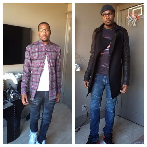 Kevin-Durant-Instagram-fashion-Style