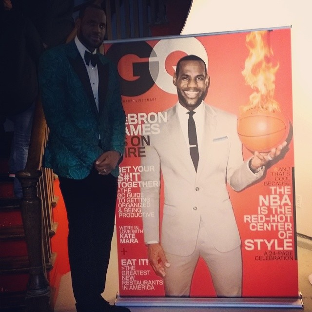 Lebron-James-GQ-Magazine-March-2014-issue-cover-2014-NBA-All-Star-Weekend-2