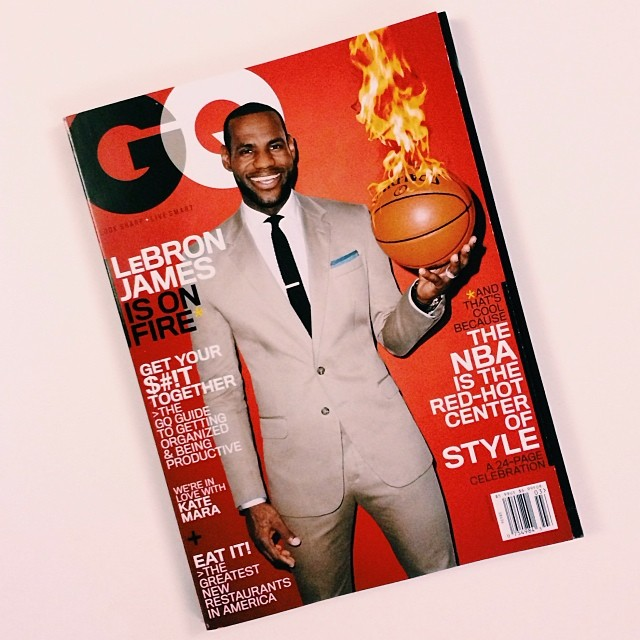 Lebron-James-GQ-Magazine-March-2014-issue-cover-2014-NBA-All-Star-Weekend