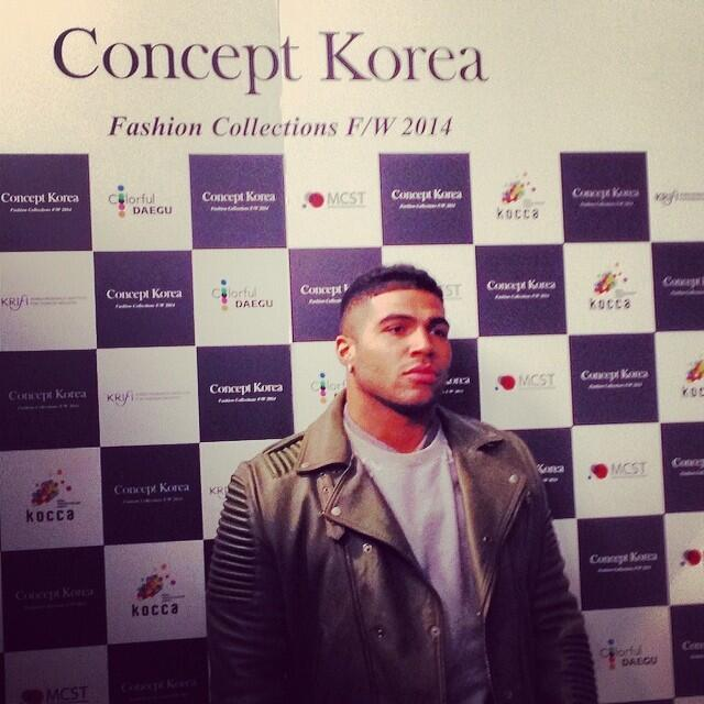 Mychal-Kendricks-Concept-Korea-FW-2014-New-York-Fashion-Week