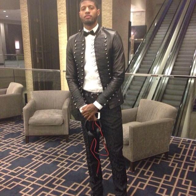 Paul-George-fashion-2014-NBA-All-Star-Weekend