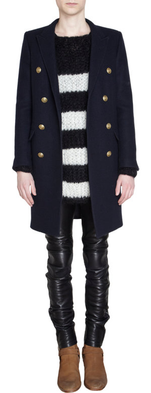 Saint-Laurent-Double-Breasted-coat