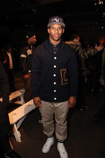 Victor-Cruz-Mark-Mcnairy-fall-winter-fall-2014-more-than-stats-2