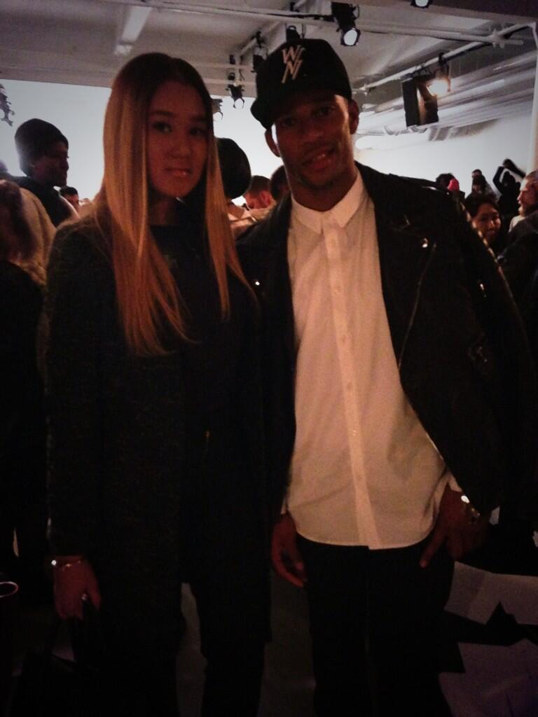 Victor-Cruz-Public-School-NYC-FW-14-New-York-Fashion-Week