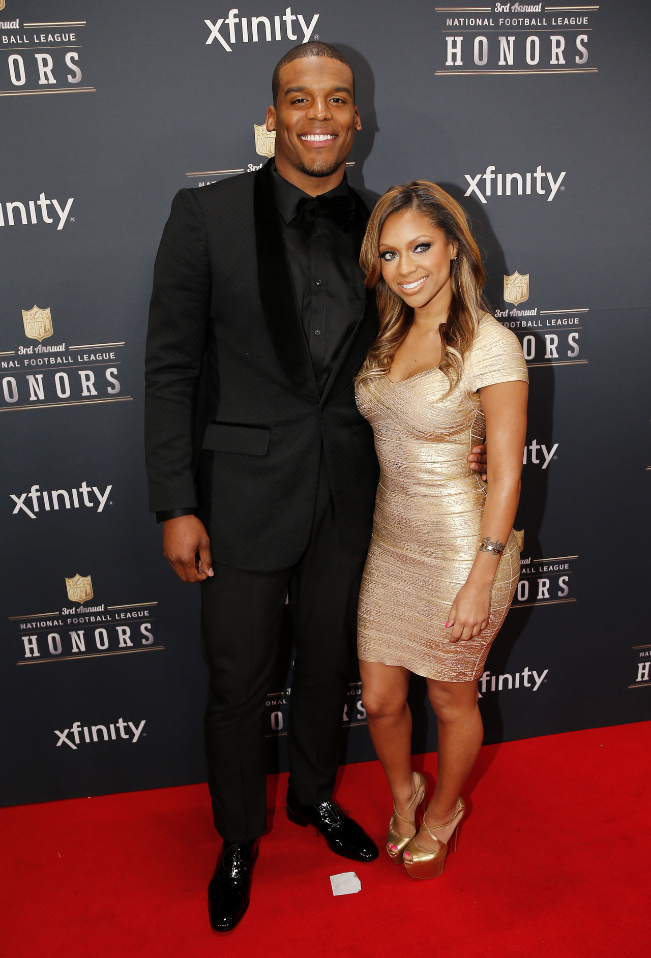cam-newton-2014-NFl-honors