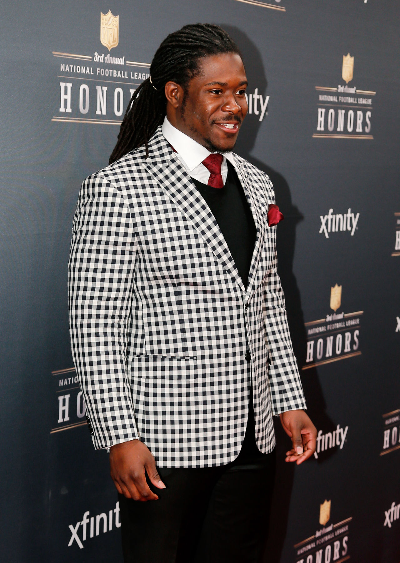 eddie-lacy-2014-NFL-Honors