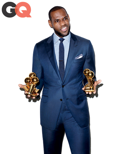 lebron-james-gq-magazine-march-2014-sports-style-men-fashion-athlete-nba-MTS