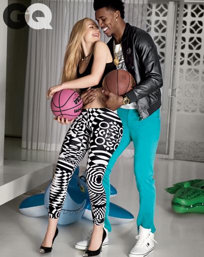 nick-young-iggy-azalea-gq-magazine-march-2014-nba-basketball-style-MTS