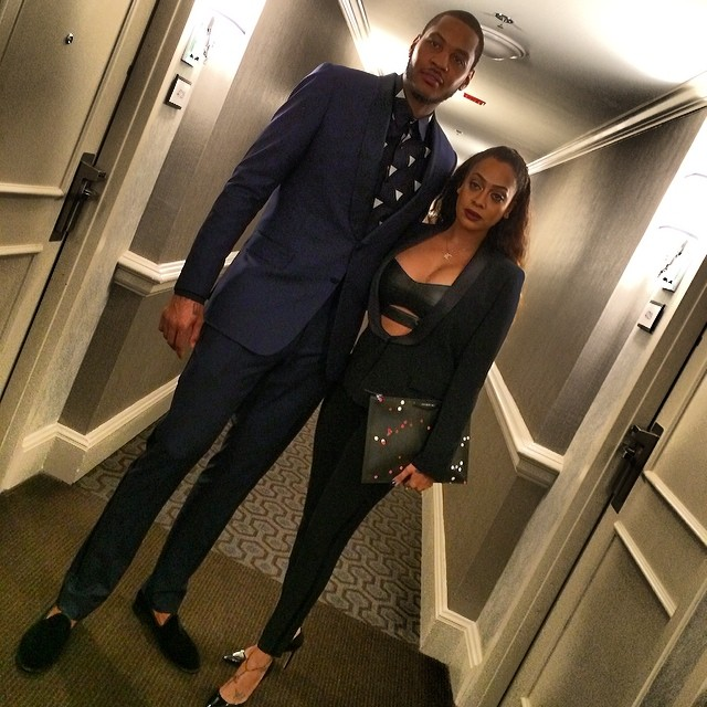 Carmelo-Anthony-fashion-instagram-air-tie-look