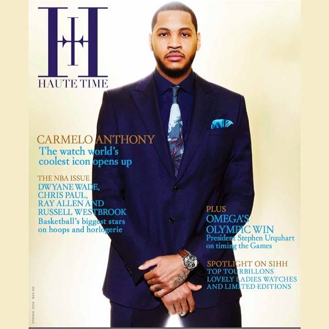 Carmelo-Anthony-haute-time-cover-1