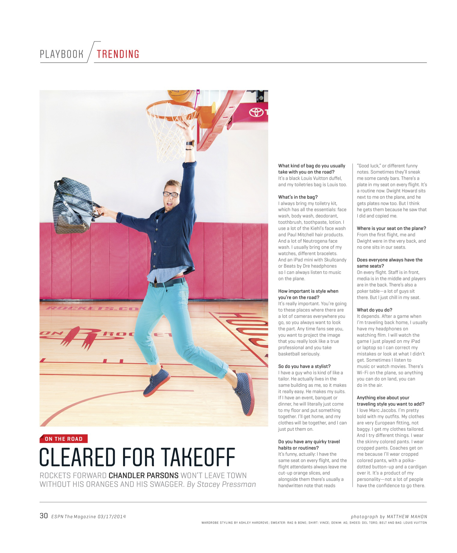 Chandler-Parsons-ESPN-The-Magazine-Feature-March-Issue-3