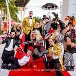 Chris-Bosh-30th-Birthday-2014-Cirque-du-Noir-10