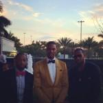 Chris-Bosh-Instagram-30th-Birthday-2014-celebration-Lebron-James-Dwyane-Wade