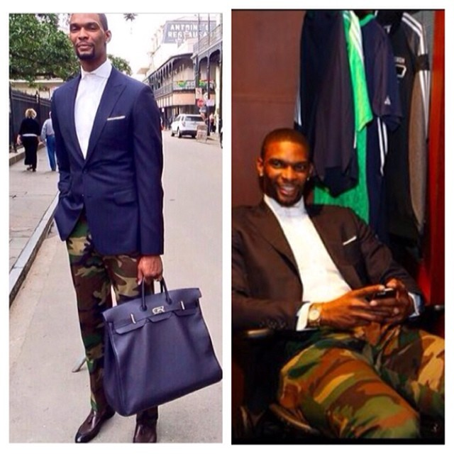 Chris-Bosh-Instagram-fashion-air-tie-look