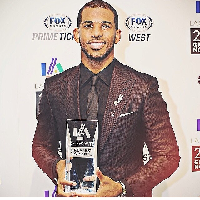 Chris-Paul-sportsman-of-the-year-sports-award-suit