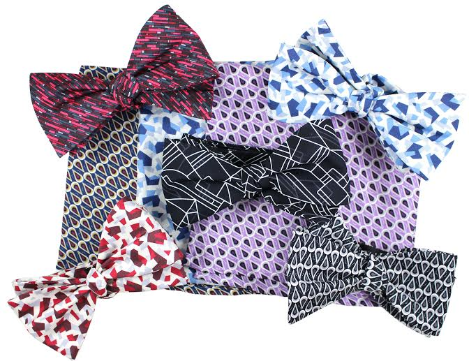 Dwyane-wade-the-tie-bar-road-trip-collection-harlem