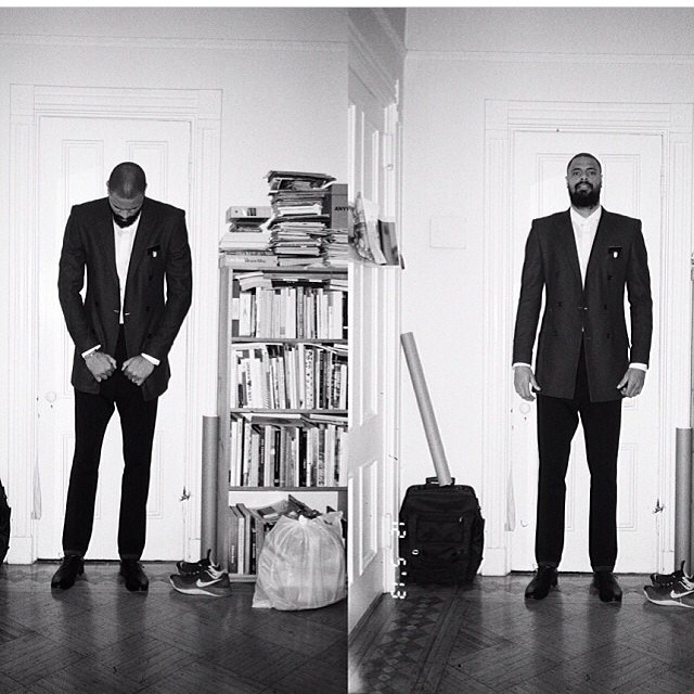 Tyson-Chandler-instgram-fashion-air-tie-look
