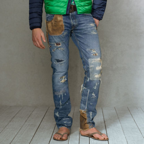polo-ralph-lauren-blue-slim-fit-bayard-repaired-jean