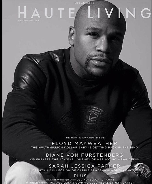 Floyd-Mayweather-jr-for-Haute-Living-Magazine