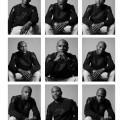 Floyd-mayweather-haute-time-magazine