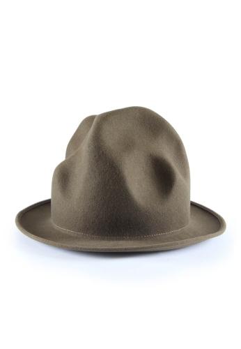 ad4bd82ac74 STYLE  Lebron James Wearing Pharrell Williams Tall Hat
