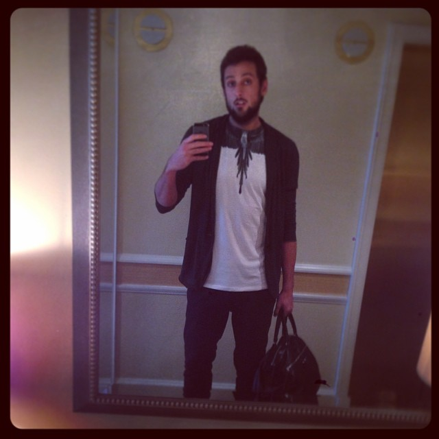 Marco-Belinelli-instagram-marcelo-burlon-t-shirt