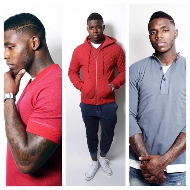 NFL-Josh-Gordon-Grungy-Gentleman-collaboration
