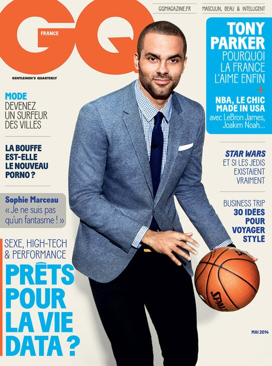 Tony-Parker-GQ-france-may-2014