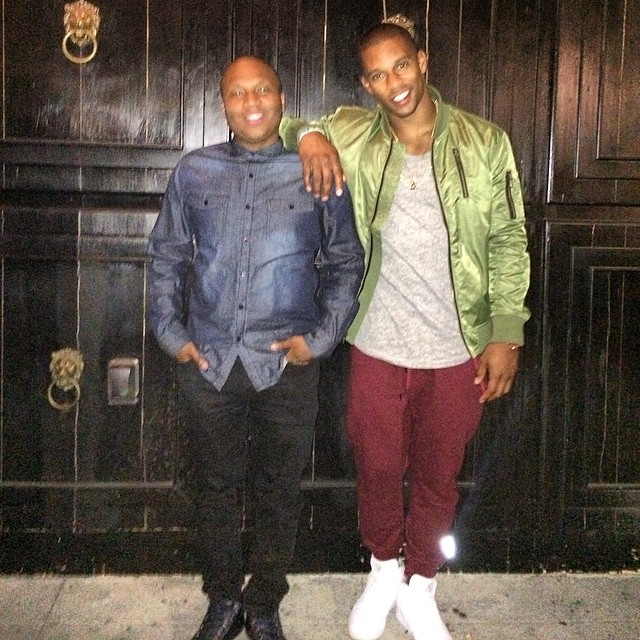 Victor-Cruz-Instagram-fashion
