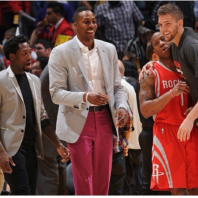 dwight-howard-instagram-fashion-style