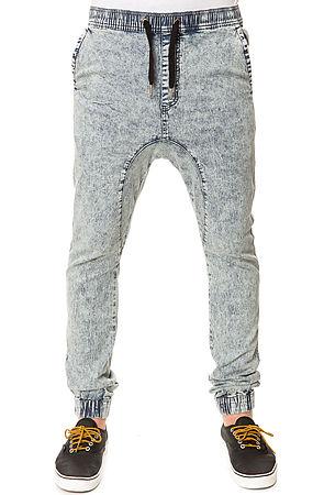 zanerobe-denim-style-jogger-pants-1