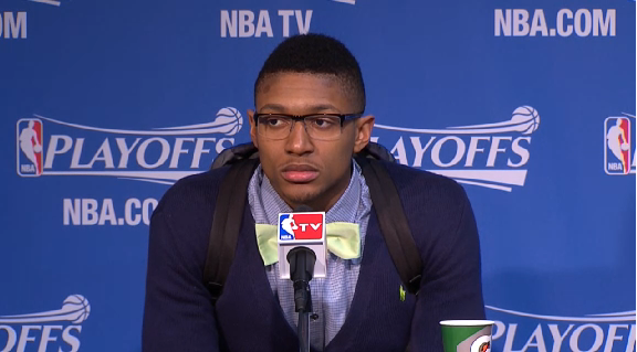 Bradley-Beal-2014-NBA-Playoffs-game-4-round-2-1
