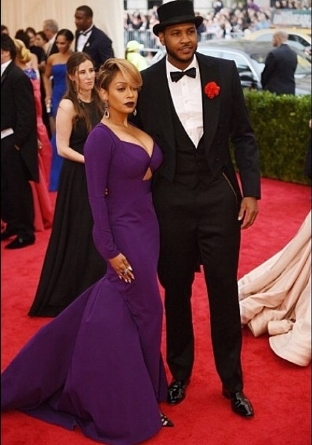Carmelo-Anthony-rag-&-Bone-2014-Met-Gala