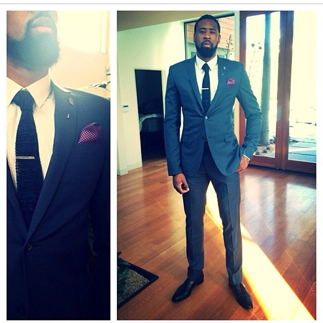 Deandre-Jordan-fashion-2014-NBA-Playoffs-game-4-round-2