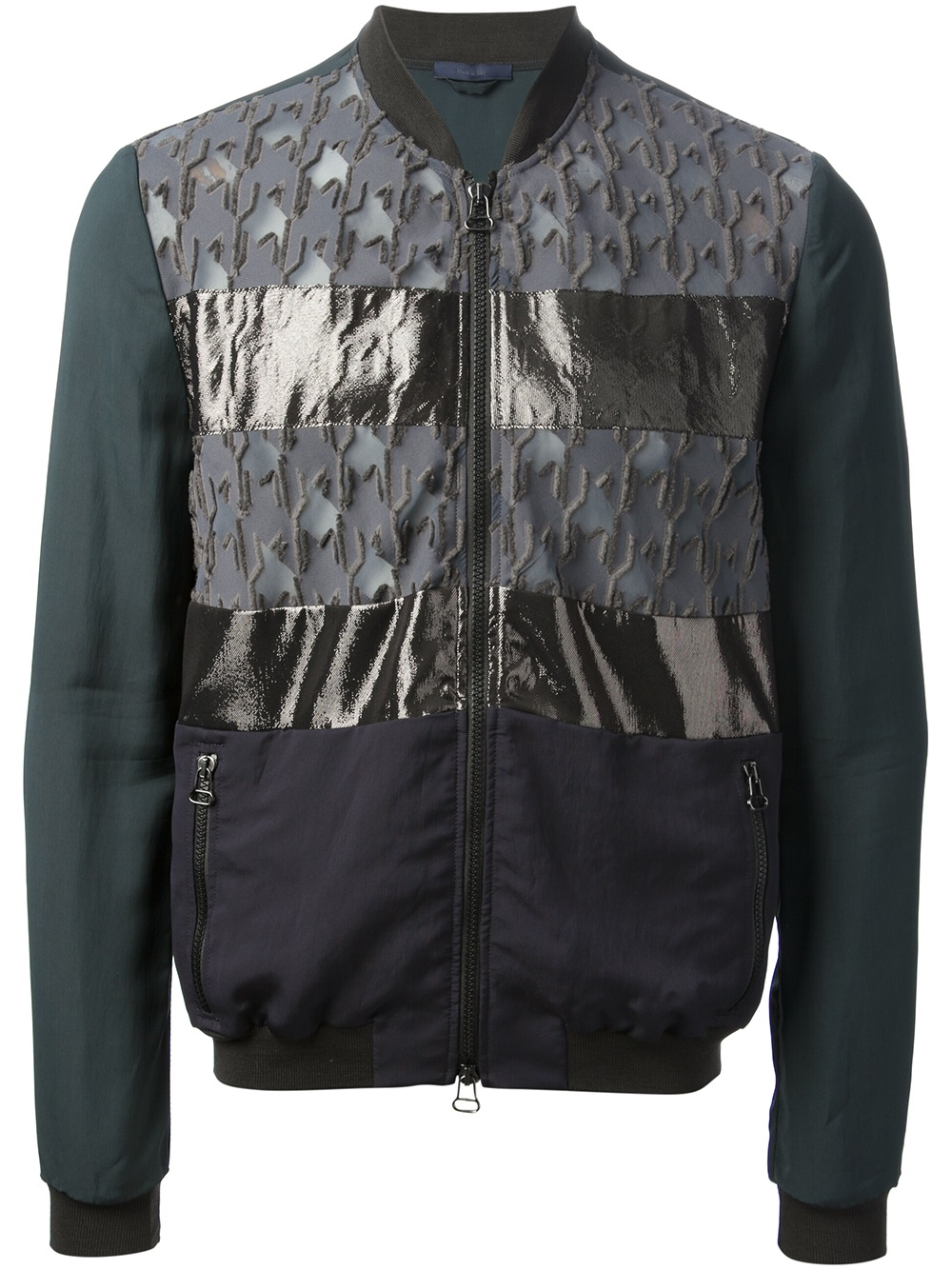 Lanvin-houndstooth-panel-jacket-1