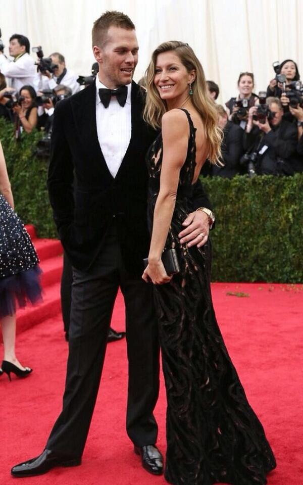 Tom-brady-2014-met-gala-tom-ford-suit