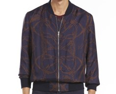 gucci-cheval-print-bomber-jacket