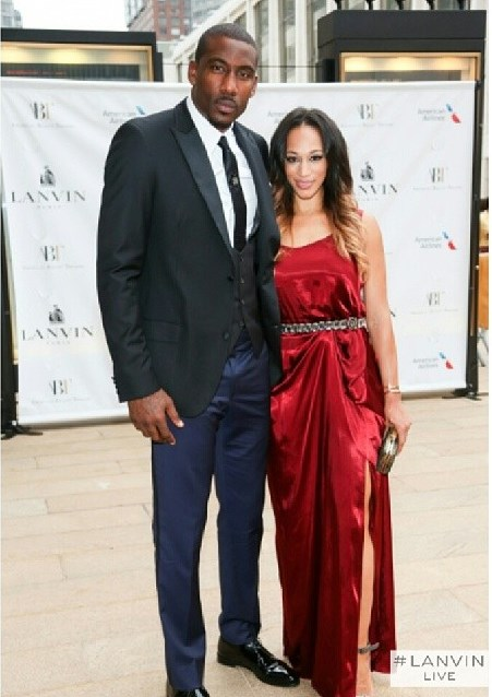 nba-Amare-Stoudemire-fashion-lanvin-suit