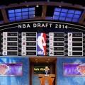 2014-NBA-draft-Lottery