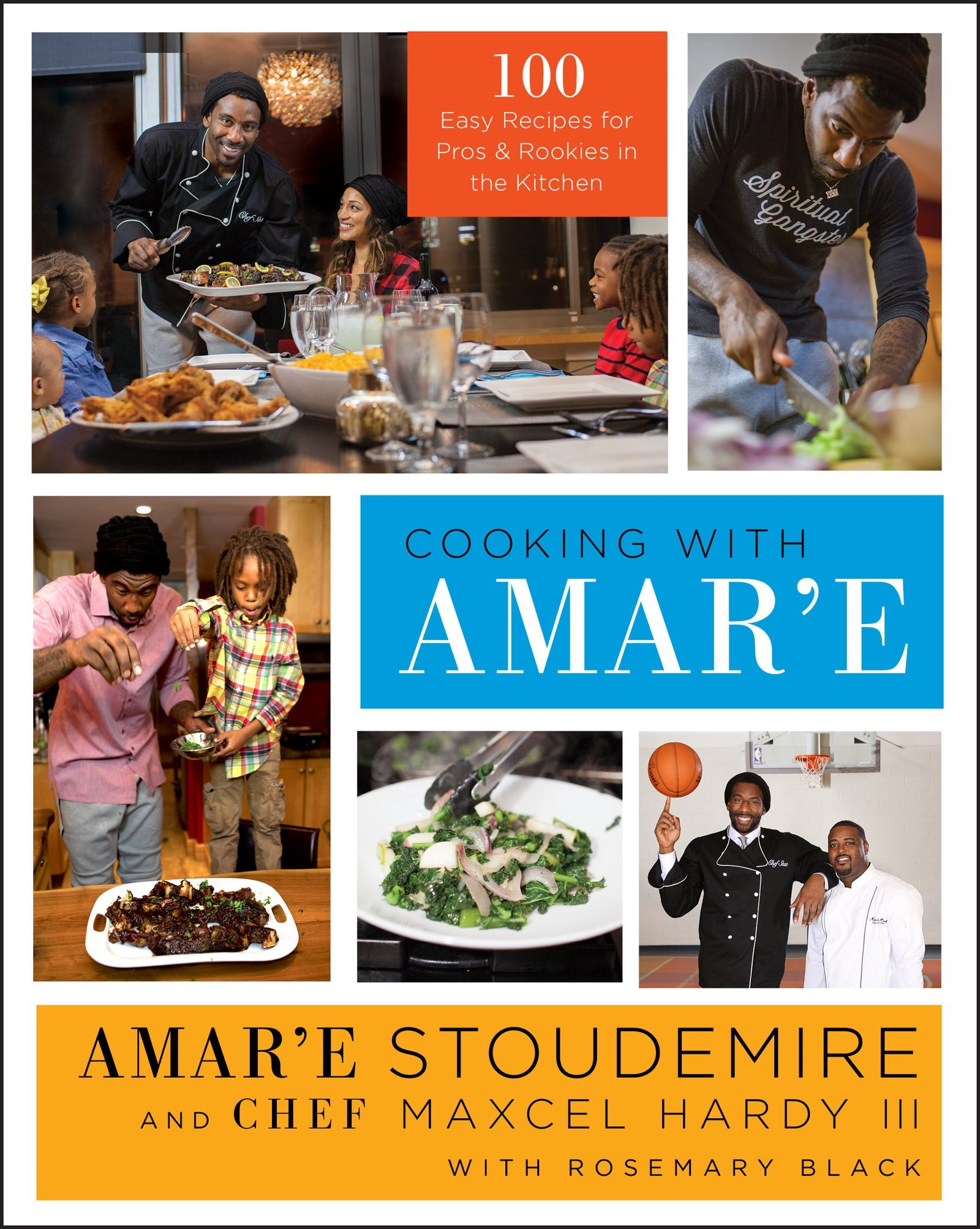Amare-Stoudemire-cookbook-cooking-with-amare-max-hardy