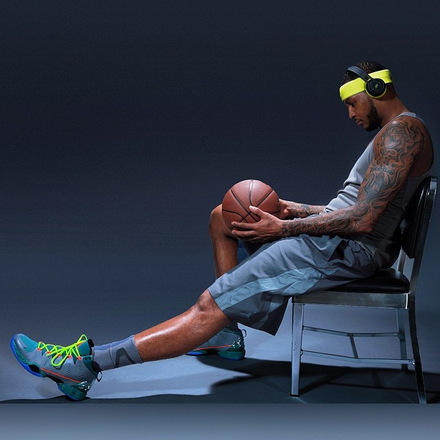 Carmelo-Anthony-50-cent-sms-audio-sports-collection-3