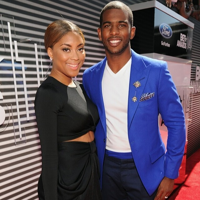 Chris-Paul-2014-BET-AWARDS-MUSIKA-FRÉRE-suit