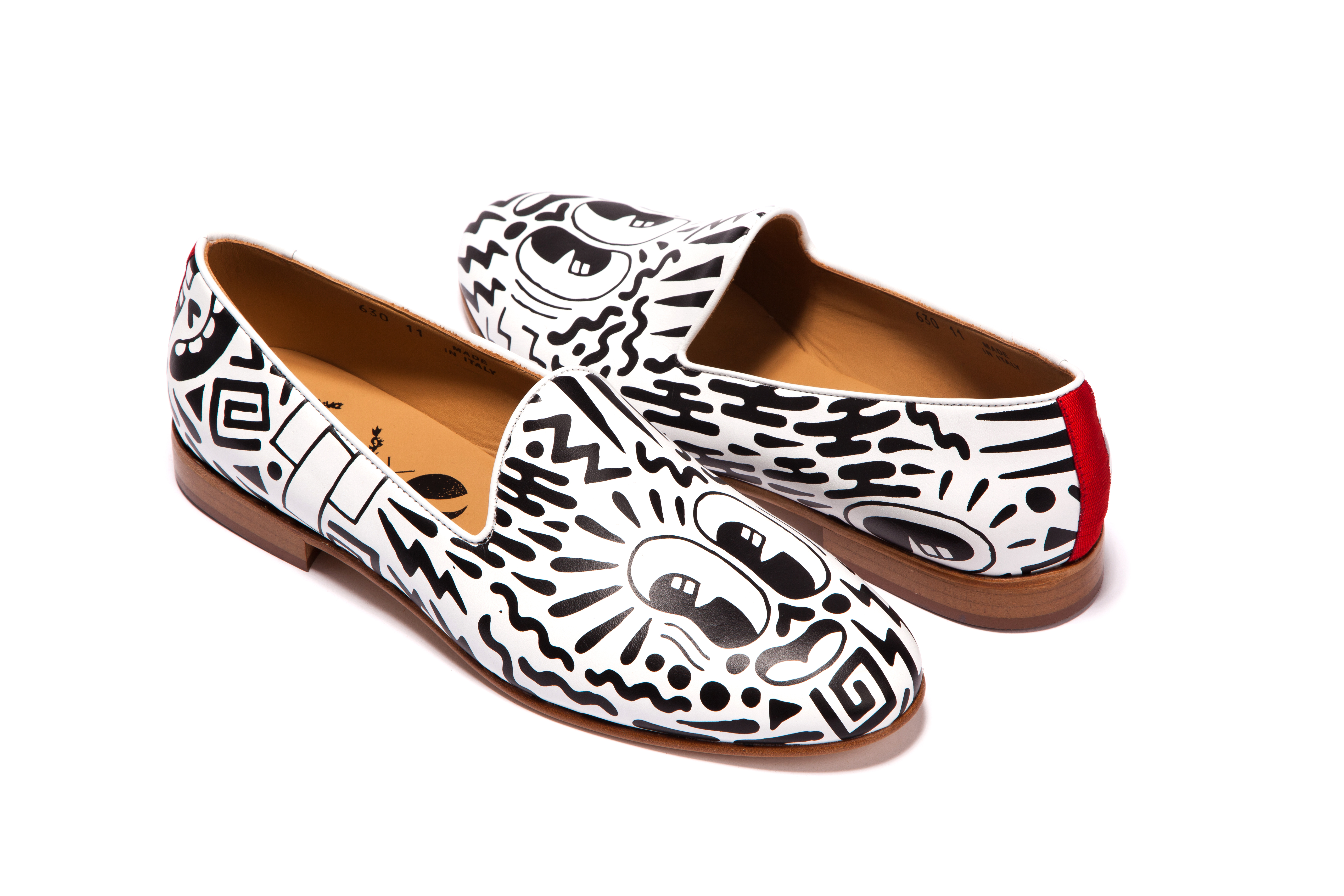 Del-toro-shoes-pepsi-live-for-now-capsule-collection