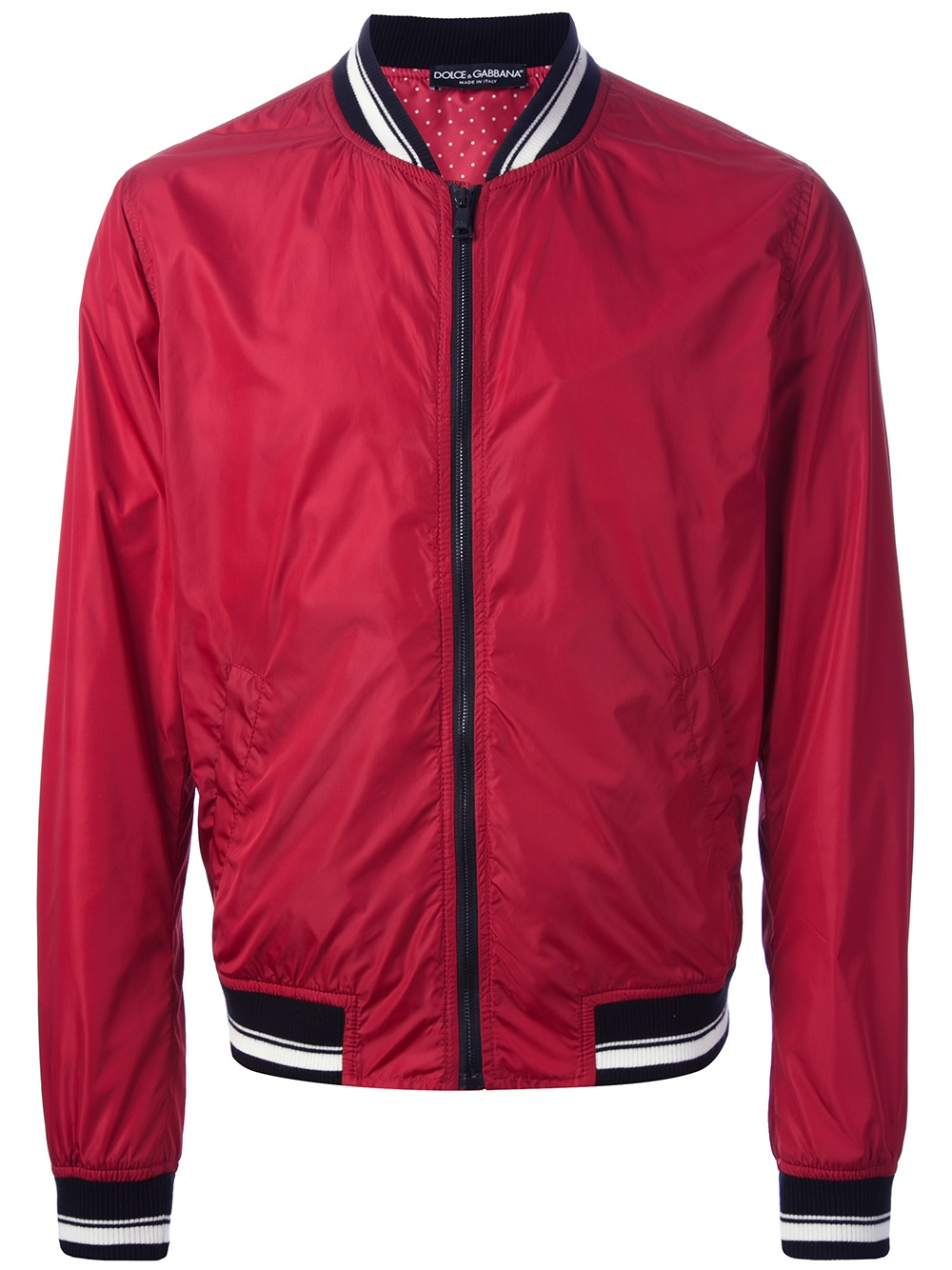 Dolce-gabbana-red-bomber-jacket-1
