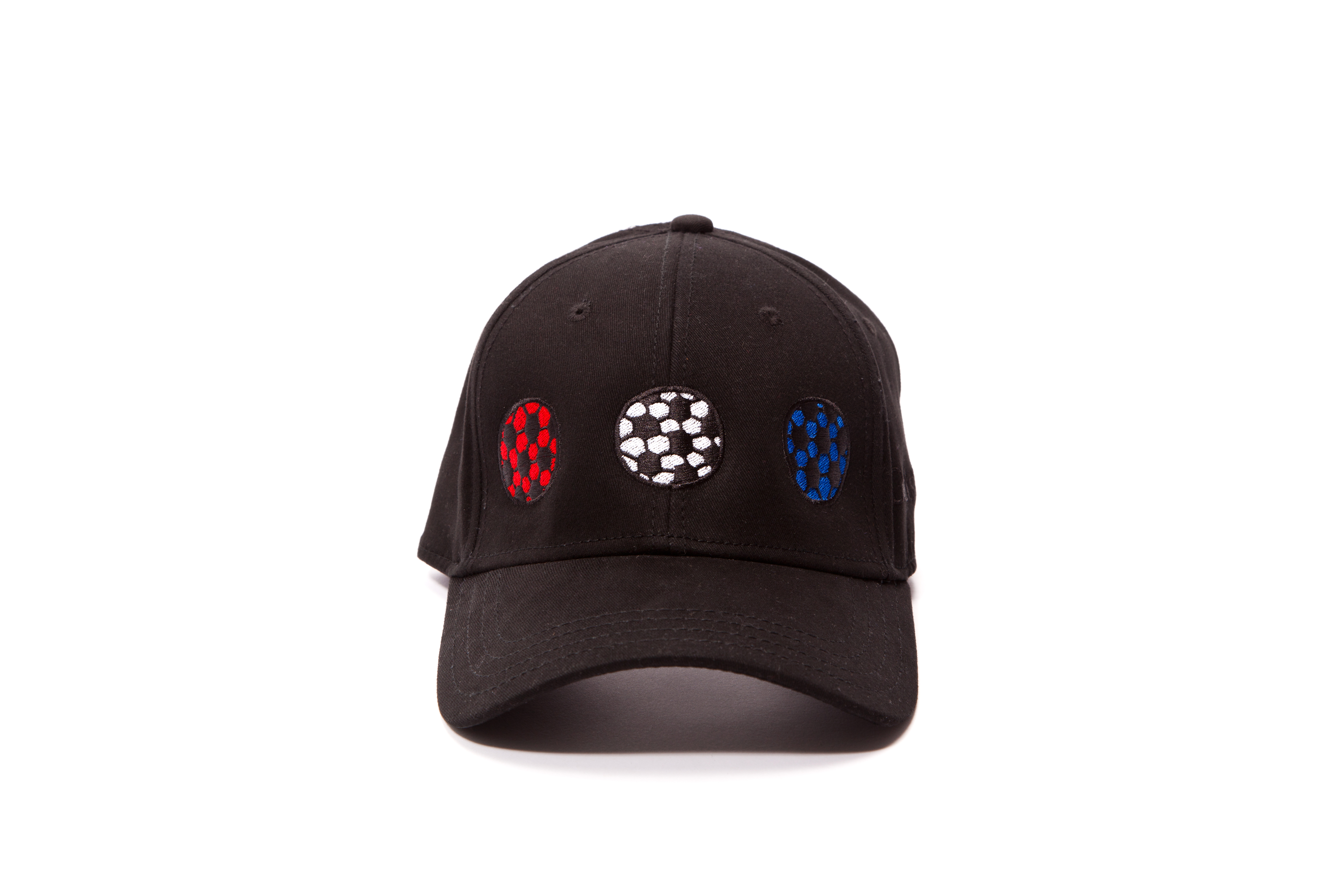 SYLE  First-Ever PEPSI  Live For Now  Capsule Collection Inspired By ... 03a5a846a1b6