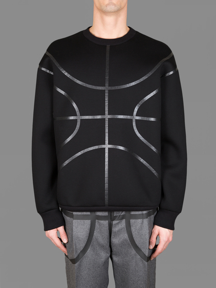 Givenchy-basketball-sweater