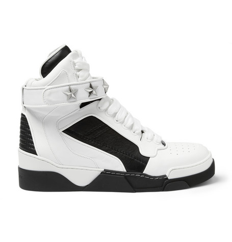 Givenchy-tyson-high-top-sneakers
